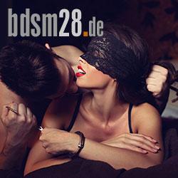 Bdsm28